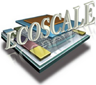ECOSCALE Project